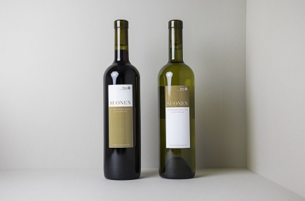 Suonen Wein